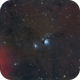 M78,                                Emil Andronic