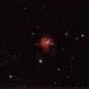 NGC1579,                                Joan Riu