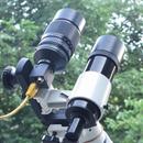 Astrograph 1,                                GreatAttractor