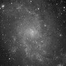 M33,                                Maxvlt