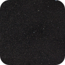 M057 2013 + NGC6791 70mm,                                antares47110815