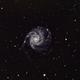 M101 Lum+OSC,                                hydrofluoric