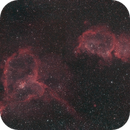 IC1805 IC1848,                                Philippe BERNHARD