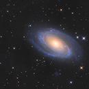 M81-M82,                                Valerio Avitabile