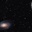 M81_M82,                                Mike Freeberg