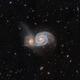M51 Kepler,                                Tolga