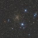 NGC 6819,                                Space_Man_Spiff