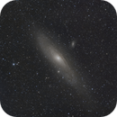 M31,                                PhotonCollector