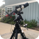 TeleVue NP101is,                                riot1013