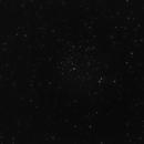 NGC752 - 20190110,                                altazastro