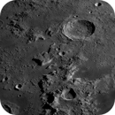 Cratères Aristode, Eudoxe & monts Caucases,                                Georges