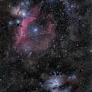 Orion,                                Annehouw