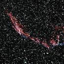 NGC6992,                                viorel