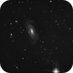 ngc5033 480 60 secs unguided subs taken on the 2nd and 3rd of May,                                Stefano Ciapetti