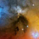 IC4603,                                Roberto Colombari