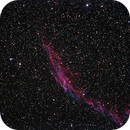 NGC 6992,                                neptun