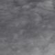 A waxing Moon blinkin' through the clouds,                                G400