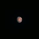 Mars ,                                Olli67