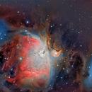 M42-Orion,                                dzsobacsi