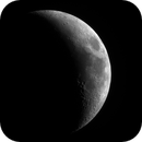 Moon,                                GreatAttractor