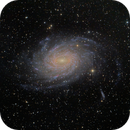 NGC 6744,                                jlangston_astro