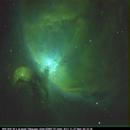 M42 - SHO,                                Robert Johnson