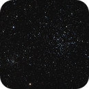 M38,                                Tom914