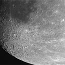 Luna 2014/04/10 - 1,                                Platone bros.