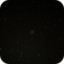 M101,                                Tony Blakesley