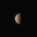 Venus,                                Theodore Arampatz...