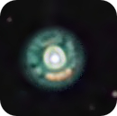 Eskimo Nebula, NGC2392,                                oystein