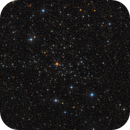 NGC 6940 Gems in Vulpecula,                                Boris Emchenko