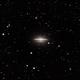 M 104 LRGB,                                jerryyyyy