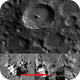 Tycho, would be an unexpected surprise? ,                                Astroavani - Ava...