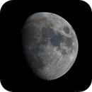 Mineral Moon,                                Adriano Valvasori