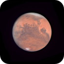 Mars 20201024 21h UT,                                tommy_nawratil