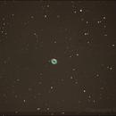 M57,                                tjhayko