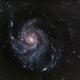 M101,                                Vijay Vaidyanathan