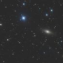NGC7814,                                mario_hebert