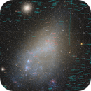 SMC Small Magellanic Cloud,                                tommy_nawratil
