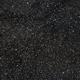 Cygnus wide field old data / Pentax K3 II + Samyang 85mm f/1.4 / Astrotracer built in / SIRIL 0.9.12,                                patrick cartou