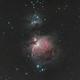 M42,                                christianhanke