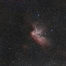 NGC7380,                                redman21