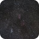 double cluster,                                lucapucci