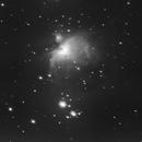M42,                                GreatAttractor