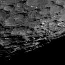 Moretus. Panoramic view.,                                Alessandro Bianconi