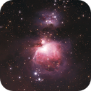 M42 Reprocessed,                                flyboy9990