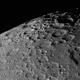 The Moon's South,                                lobtail