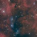 NGC6914,                                christian.hennes