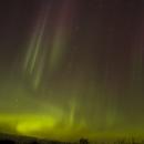 Northern Lights,                                Karl